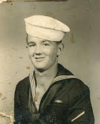 Donald Graves Obituary - Hot Springs, Arkansas | Legacy.com