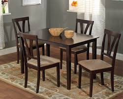 innovative furniture for small spaces. great innovative dining room furniture sets for small space best sample rectangular shape interior spaces d