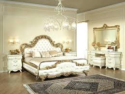 1920s Furniture Styles Exciting Decorating 1920s Bedroom Furniture Styles