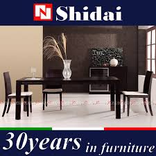 list manufacturers of narrow dining table buy narrow dining table bedroomendearing small dining tables mariposa valley