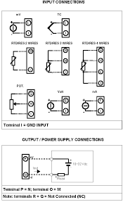 pt100 rtd wiring solidfonts rtd wiring config adafruit max31865 pt100 amplifier