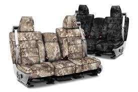 coverking kryptek camo custom seat coverscoverking kryptek 1st row camo highlander seat coverscoverking kryptek 1st row camo mandrake seat