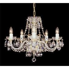 crystal chandelier lqqqqb050