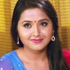 kajal raghwani filmi duniya