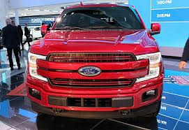 2018 ford 6 2 specs. plain ford ford has reworked each engine underneath the f150u0027s hood u2013 all except  three5liter ecoboost v6 that underwent a full revamp for 2017  intended 2018 ford 6 2 specs