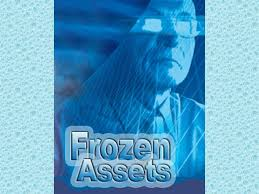 frozen ets 1 corinthians 12 spiritual gifts free powerpoint sermons by pastor jerry shirley message study mcripts notes helps