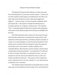 essay reflective account essay picture resume template essay essay reflective essays using gibbs model essay reflective account essay picture