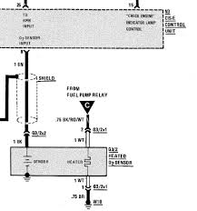 oxygen sensor lambda sensor voltage testing mercedes benz forum oxygen sensor lambda sensor voltage testing w124 o2 sensor wiring