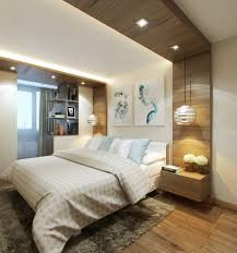 bedroom modern lighting. How To Choose Bedroom Overhead Lighting : Modern Decoration Using White Bed Frame And Blanket