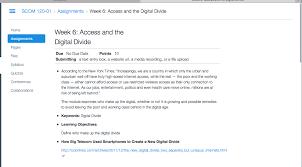 digital divide essay digital divide essay example topics and well written essays divide and classify essay