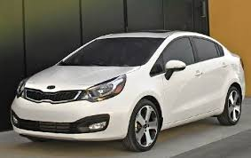 kia rio 2018 mexico. beautiful kia 2012 kia rio lx 4dr sedan and kia rio 2018 mexico