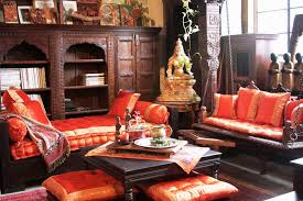 traditional family room furniture. Amazing-traditional-South-Indian-family-room -interior-design-decoration-antique-living-room-furniture-by-lounge-bench-indoor-swing-chair-vintage-bookcase- Traditional Family Room Furniture