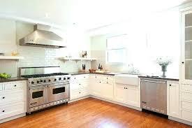 kitchen ideas cream cabinets. Cream Kitchen Ideas Cabinets