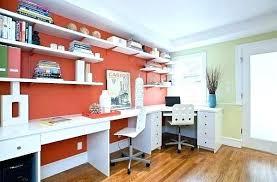 office bookshelf design. Home Office Bookshelves Bookshelf Ideas Extraordinary Design Images Unique Shelves For