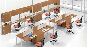office interior design. Office Interiors Furniture Interior Design N