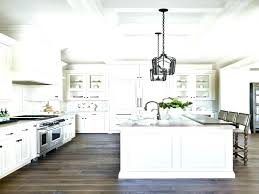 full size of kitchen knife blanks kitchenaid mixer watts towel holder black rugs and white striped