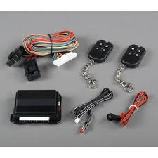 autoloc function keyless entry systems shipping on autoloc 5 function keyless entry systems 11124 shipping on orders over 99 at summit racing
