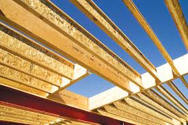 Boise Cascade I Joist Hole Chart Bci Joists Glulams From Boise Cascade And Engineered Wood