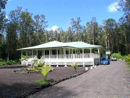 honsador package homes big island package homes designs and s owner builder kit homes in which