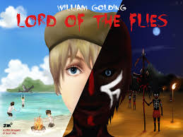 lord of the flies critical essay something the lord made essay  lord of the flies room lotf