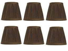 ceiling lights small light shades for wall lights teal lamp shade miniature lamp shades red