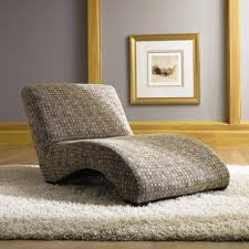 Bedroom Chaise Lounge Chair Marvelous Lounge Chairs For Bedroom Home Improvement