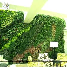wall plants outdoor wall plants outdoor china green color artificial plants and flowers for outdoor garden wall grass walls supplier wall plants outdoor  on green garden wall artificial with wall plants outdoor wall plants outdoor china green color artificial