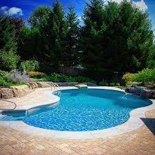 Best 25+ Swimming pools backyard ideas on Pinterest | Backyard pools, Pool  ideas and Swimming pools