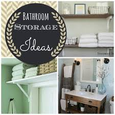 small bathroom towel storage ideas. Bathroom:Simple Small Bathroom With Builtin Storage Unit And White Bath Agreeable Picture Towel Ideas W