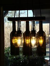 bottle lighting. 116 best diy bottle lights and lamps images on pinterest wine lighting a
