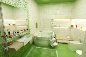 Kids Bathroom Tile 1453213677 Kids Bathroom Decor Jpg Decorating Ideas Idolza