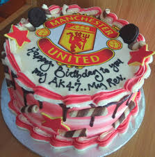 Buttercream Special Cake Doofies Cakes Buy Cakes Online In Abuja