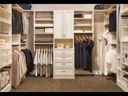 closet organizers do it yourself plans. Simple Plans Closet Organizers  Do It Yourself Plans Throughout O