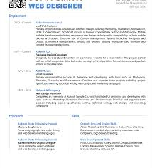 Free Resume Word Format Download Sample Resume Format For Network Engineer Create Your Perfect Rsum 98