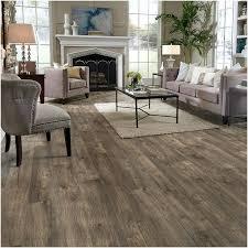 best laminate flooring brands laminate floor covering laminate flooring brands wood and laminate flooring parquet wood best laminate flooring
