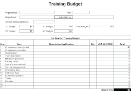 Excel Youth Sports Camp Schedule Template Free League Basketball