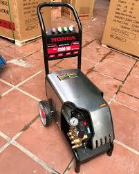 Máy rửa xe honda - hd 101a - Sắp xếp theo liên quan sản phẩm
