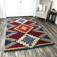 area rugs tampa s fl r35 tampa