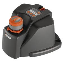 <b>Дождеватель Gardena AquaContour automatic</b> Comfort — купить в ...