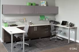wall cabinets for office. Wall Storage Cabinets For Office. Cabinet Home Office Wall. Custom N