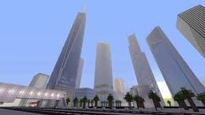 New World Designs Breaking News New World Trade Center 2 Design Disgusting