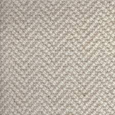 soft sisal rug astonish wool rugs swasono decorating ideas 3