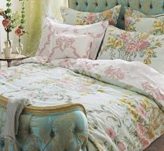 bedding furniture home design ideas tags
