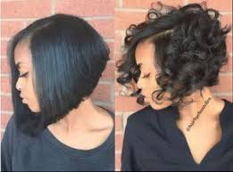 Short Lace Front Wigs Human Hair Bob Wigs For Black Women Peruvian together with 25  Black Women Bob Hair Styles   Bob Hairstyles 2017   Short as well 60 Showiest Bob Haircuts for Black Women additionally  together with  as well 10 Classic Hairstyles That Are Always In Style   Black women  Bobs together with  as well Best 25  African american hairstyles ideas only on Pinterest likewise  furthermore Cute Inverted Bob Hairstyles Inverted Bob Haircuts Black Hair in addition Best 25  Black hair bob ideas on Pinterest   Black long bob  Short. on bob style haircuts for black hair