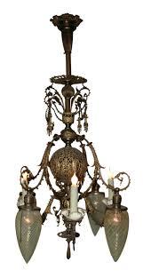 large chandeliers chandelier lamp shades victorian for capiz antique unique uk globe cream glass light bulbs fixtures lantern style ceiling lights