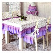 seat covers dining table. dining room chair seat covers plastic canada table