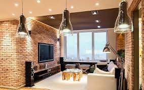 lighting a large room. Create Illusion Of Space Small Living Room Ideas Large Window Ceiling Lights Hollygoeslightly Lighting A D