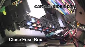 interior fuse box location 2003 2008 toyota corolla 2004 toyota 2006 toyota corolla fuse box diagram at Fuse Box 2004 Toyota Corolla