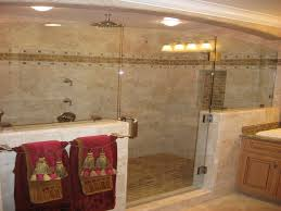 bathroom shower remodeling ideas. Bathtub And Shower Remodel Ideas Bathroom Remodeling R