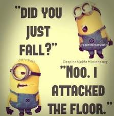 40 Funny Quotes Of The Day And Short Funny Sayings Dara